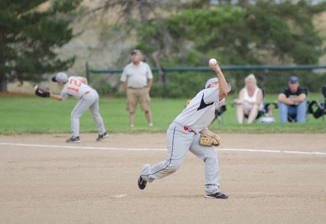 野球肘の人