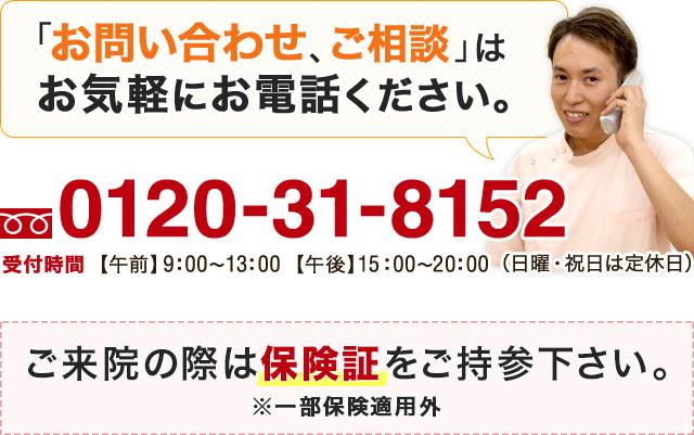 連絡先0942-31-0670